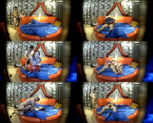 這邊是包房看三陪女跳艳舞加价打炮[avi/439m]圖片的自定義alt信息;546935,728038,wbsl2009,92