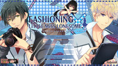 Kalmia8, Mangagamer - Fashioning Little Miss Lonesome