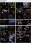 Ta' mej doktorn / Ecstasy, Inc. (1981)