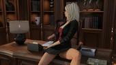 Spicyotakugames - Assuming Gender Version 0.06