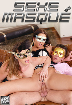 Sexe Masque (2017)