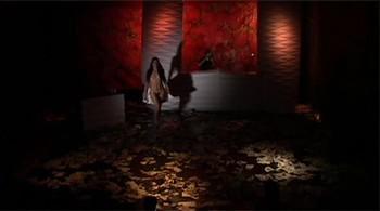 Celebrity Content - Naked On Stage - Page 5 S9pb0ht7ek1i