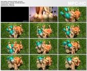 Waveya & Peash (2018) 720p Video