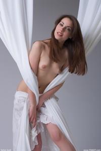 Lorena G.- Innocence