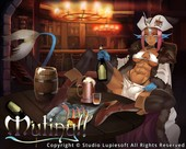 Mutiny Version 1.0 +DLC and EXTRAS by Lupiesoft