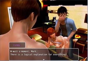 fake porn gallery