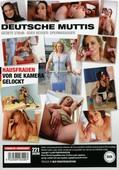 q4yzq7hmovnm Deutsche Muttis   Geubte Straub Oder Besser Spermasauger
