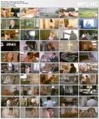 Voglia di donna (1978)