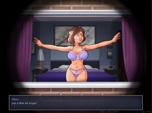Порно Лесби Тату