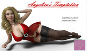 Angelica's Temptation Version 0.2 Final Win/Mac by Saruh