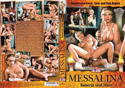 erqf8v0369mu Messalina – MMV