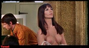 Cynthia Myers@ Beyond The Valley of the Dolls (US 1970) 93aewafzfuh3