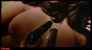 Cynthia Myers@ Beyond The Valley of the Dolls (US 1970) Balyulrtwgzn