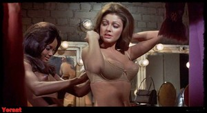 Cynthia Myers@ Beyond The Valley of the Dolls (US 1970) Bcwma56zq24s