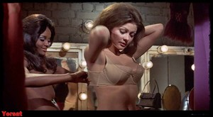 Cynthia Myers@ Beyond The Valley of the Dolls (US 1970) O98fmsqocvsd