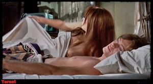 Cynthia Myers@ Beyond The Valley of the Dolls (US 1970) Q4e5vizw55aq
