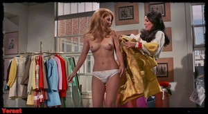 Cynthia Myers@ Beyond The Valley of the Dolls (US 1970) Qvsymguc14d5