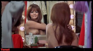 Cynthia Myers@ Beyond The Valley of the Dolls (US 1970) Zauy2v4p4pls