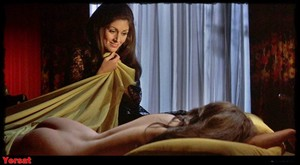 Cynthia Myers@ Beyond The Valley of the Dolls (US 1970) Zgccqke2j4a0