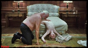 Emily Browning in Sleeping Beauty (2011) 0agdcf20bn1y