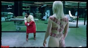 Thandie Newton, etc. - Westworld (2016) 54fghmgoex6e