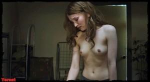 Emily Browning in Sleeping Beauty (2011) 6yigz368x2ea