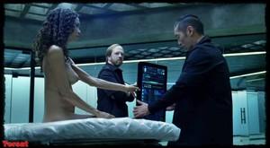 Thandie Newton, etc. - Westworld (2016) Rp7k2vhk1xm2