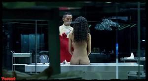 Thandie Newton, etc. - Westworld (2016) Sm3gi2d09p0q