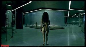 Thandie Newton, etc. - Westworld (2016) Xhel80ksl95p