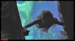 Daryl Hannah in Splash (1984) 720P 49fv968mrizn