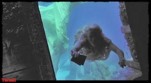 Daryl Hannah in Splash (1984) 720P 94d4e91feg15