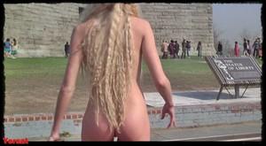 Daryl Hannah in Splash (1984) 720P B1xn0howsd04