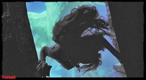 Daryl Hannah in Splash (1984) 720P Ck1z3hzlx5vb