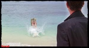 Daryl Hannah in Splash (1984) 720P Eqkcmwqme116