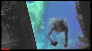 Daryl Hannah in Splash (1984) 720P Zzxvouxq2mqx