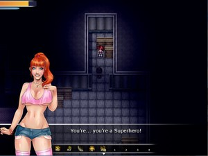 Sex hentai online text based rpg