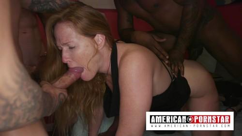 2017/Super Slut Sienna P1/American-Pornstar