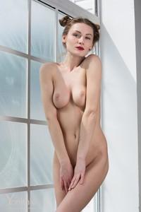 Gerda Y - Heart Keeper