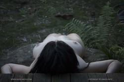 Leeora-Point-of-View--t6qug05ur3.jpg