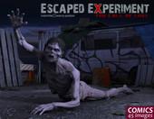 ExtremeXWorld - SateRip