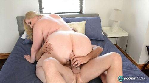 Porn Mega Load, xl girls - Reyna Mae Picked-Up And Fucked, plump girls porn, big fat plumpers, ssbbw 17.07.21-1080p