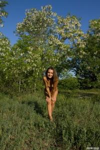 Terra-Girlhood--y6qve4hktt.jpg