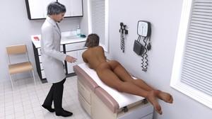Sex spiele doktor Doktor Spiele