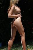 Randy Moore - Flames Bikini Strip36ov8d5lpe.jpg