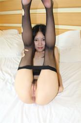 sisi2013.11.15chaodachidusipaitaoyao[393P/9V/4.43G]