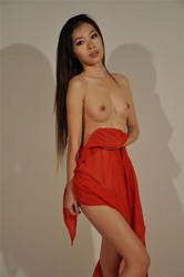 2014.03.12sipaitao[348P/1.45G] - Girlsdelta