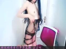 piaoliangmeiziyaxinzimoyaoyindaxiu[MP4/141M] sexy girls image jav