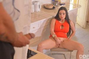 17-06-30-Aletta-Ocean-From-Fingering-To-Fucking-Voluptuous-Nympho-Needs-Some-Cum-q6gb18up3v.jpg