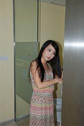 xiao2012.07.30chaodachidusipaitao[259P/675M]