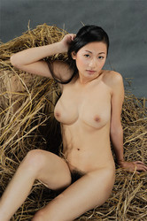 xiaomansipaitao[476P/1.68G]